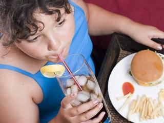 Newsweek Psychologia: Co zrobić, żeby schudnąć?
