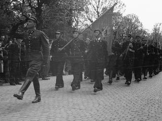 Dlaczego w 1945 roku prawie doszło do wojny Polski z Czechosłowacją?