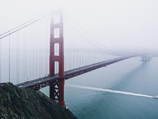 Most samobójców kończy 80 lat