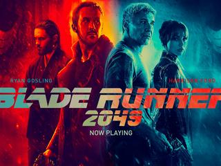 Blade Runner 2049: najlepszy sequel ostatnich lat