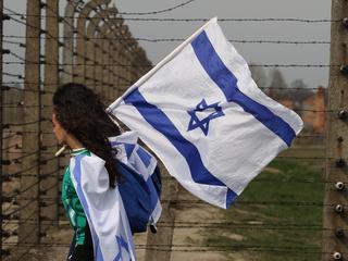 Światowy Kongres Żydów napisał list otwarty do Polaków