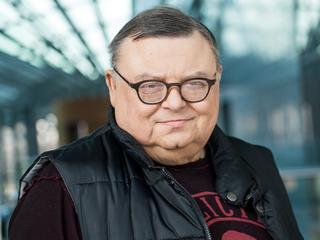 Polskie Radio chce pozbyć się Wojciecha Manna?