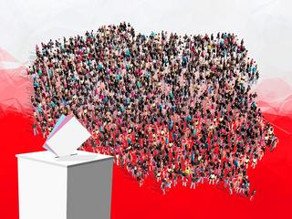 Ograniczenie samorządności? Polacy nie chcą o tym słyszeć