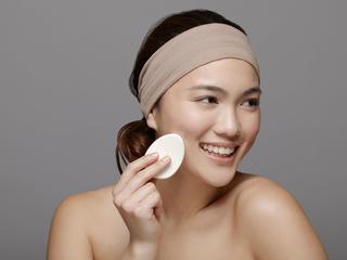 Kosmetyki multifunkcjonalne – trend idealny dla minimalistki