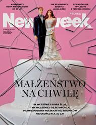 5/2018 Newsweek Polska