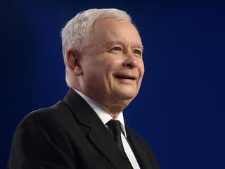 Wiemy, kiedy Jarosław Kaczyński zostanie premierem