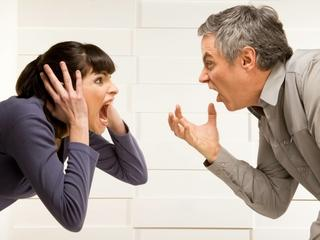 Dlaczego kobieta i mężczyzna nigdy się nie dogadają