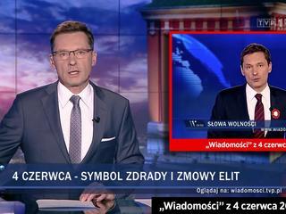 Wszystkie paski Krzysztofa Ziemca