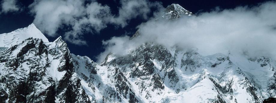 K2 / Karakorum