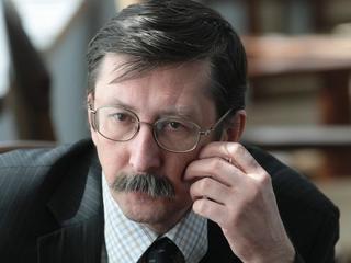 Senator Żaryn autorem uchwały, która ma zostać przyjęta w rocznicę Marca'68. Czeka nas kolejny skandal?