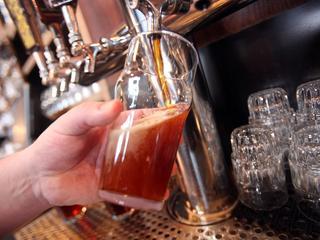 Piwa regionalne – w czym tkwi ich fenomen?