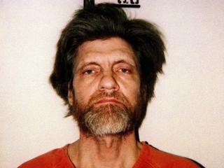 Ted Kaczynski. Dlaczego profesor matematyki zabijał Amerykanów?