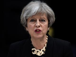 Wielka Brytania stawia Rosji ultimatum. W tle zabójstwo szpiega
