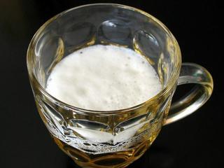 Piwo: Z czym to się je i z czego pije? [INFOGRAFIKA]