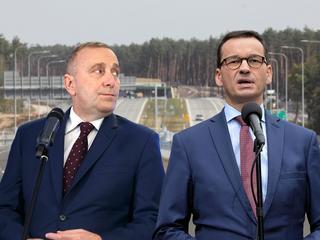 Premier Morawiecki będzie musiał bronić swoich tez w sądzie