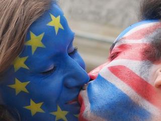 Brexit? Jaki brexit? W Wielkiej Brytanii przybywa unijnych pracowników