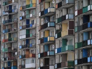 Tego lepiej nie rób balkonie, bo dostaniesz mandat