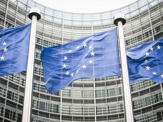 Kolejny krok Komisji Europejskiej w procedurze wobec Polski