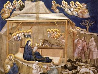 Prawdziwe Boże Narodzenie: co wiemy o narodzinach Jezusa