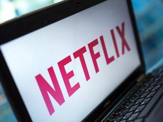 Gigantyczna zmiana w oglądaniu Netflixa