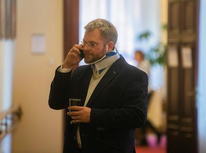 Oswiatowa sesja Rady Miasta Bydgoszczy