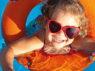 Wakacje z dzieckiem w podróży. O czym warto pamiętać?