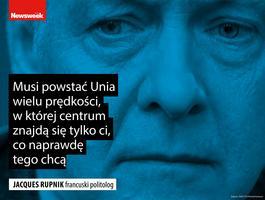 """""""We Francji pisze się o Polsce wyłącznie źle"""""""