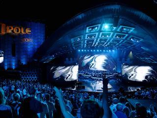 Opolski festiwal w Kielcach? Artyści: Nasze miasto zostanie stolicą obciachu