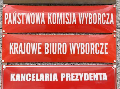 Paweł Szrot