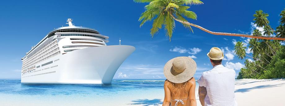 Statek podróż wycieczka wakacje