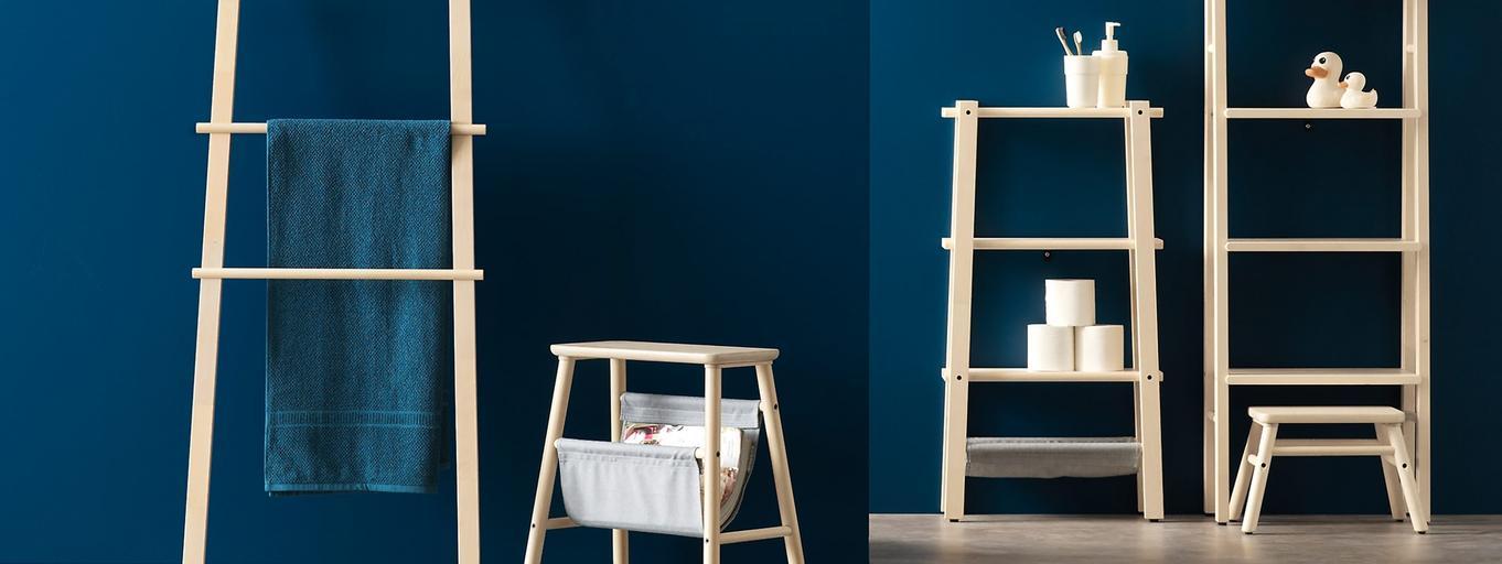 Studio Ganszyniec Ikea