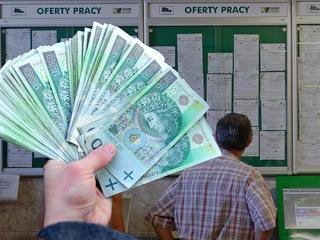 PiS chce przejąć urzędy pracy i tym samym miliardy na walkę z bezrobociem