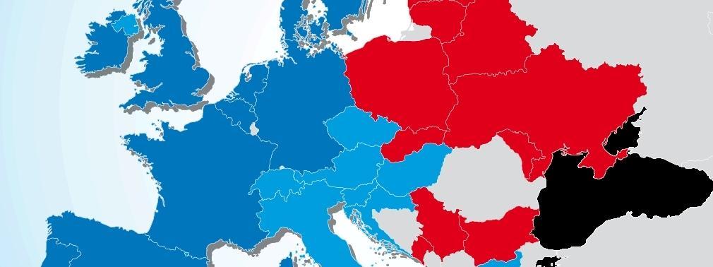mapa geje, małżeństwa lgbt, gej