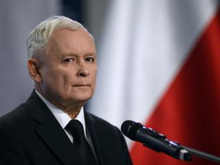 Słabe punkty planu Kaczyńskiego