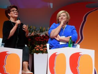 X Kongres Kobiet już ten w weekend! Czego możemy spodziewać się tym razem?