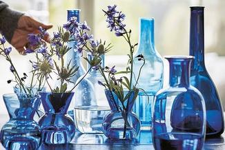 Odmień swoje mieszkanie na wiosnę. Modne kolory, tkaniny i dekoracje