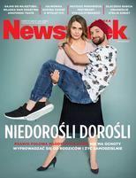 11/2017 Newsweek Polska