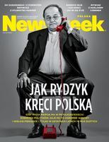 3/2018 Newsweek Polska