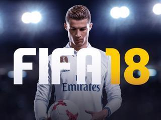 FIFA 18 trafia dziś do sklepów. Gdzie ją kupisz? W Lidlu