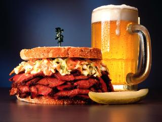 Piwo czy dieta? Nie musisz wybierać