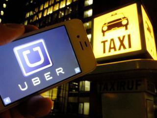 Taksówkarze nie wykończą Ubera. Ale jego dni i tak wydają się policzone