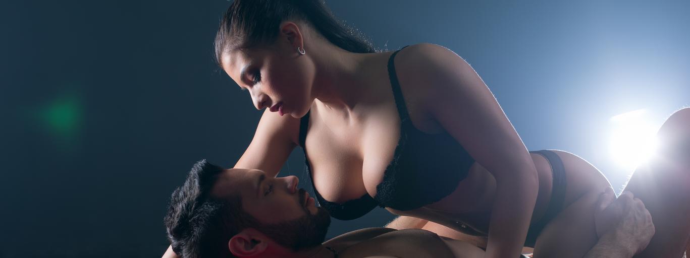 porno seks kobieta