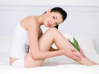 Pielęgnacja skóry i ciała latem