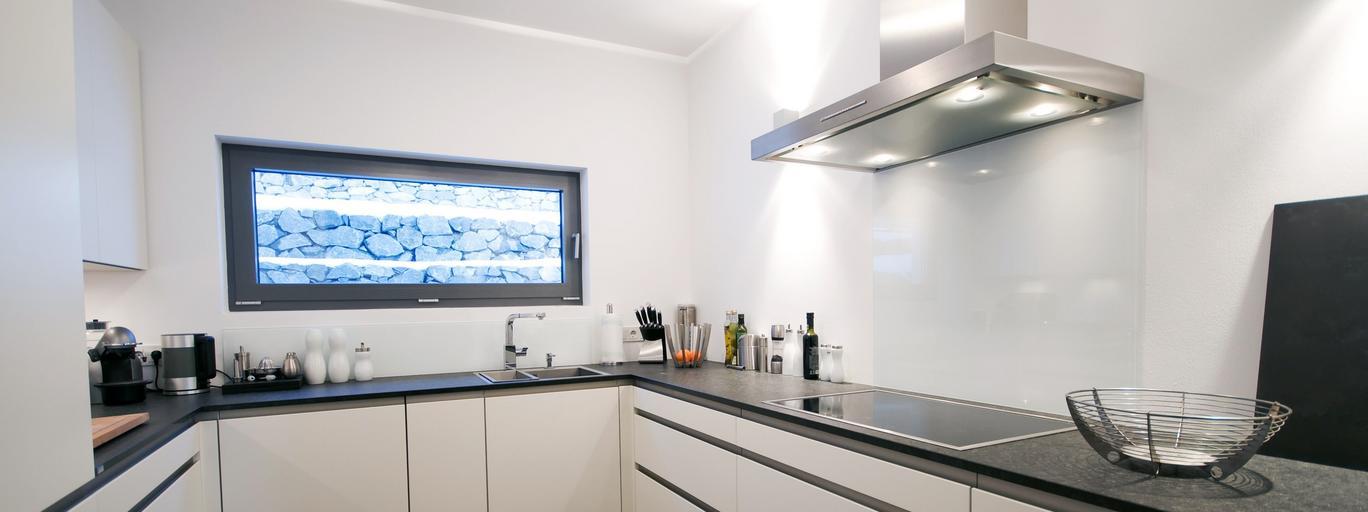 kuchnia sprzęt kuchenny