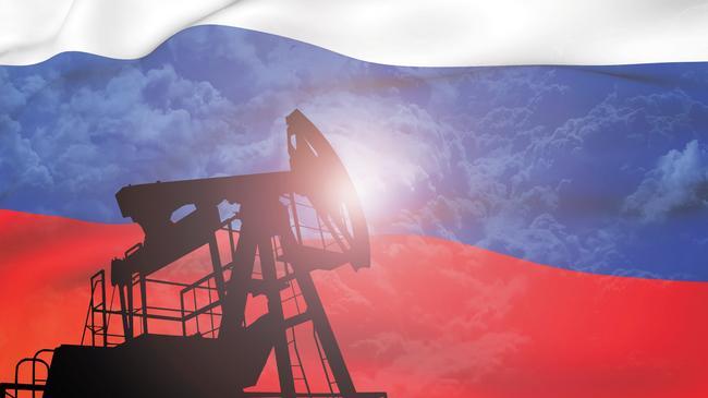Polityka energetyczna czasów PiS. Węgiel z rosyjskich kopalń