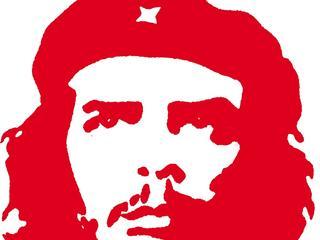 Comandante Che Guevara. Jak zawodowy rewolucjonista stał się ikoną popkultury