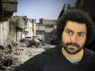 Dlaczego Syryjczycy nie chcą walczyć za ojczyznę?