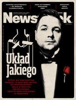 25/2018 Newsweek Polska