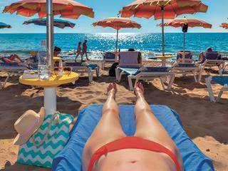 Sztuka odpoczywania. Ile powinny trwać wakacje, by dały efekt?