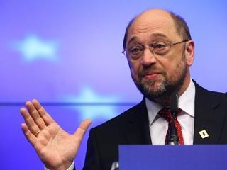 Lada chwila może zostać wicekanclerzem Niemiec. Właśnie pogroził Polsce sankcjami